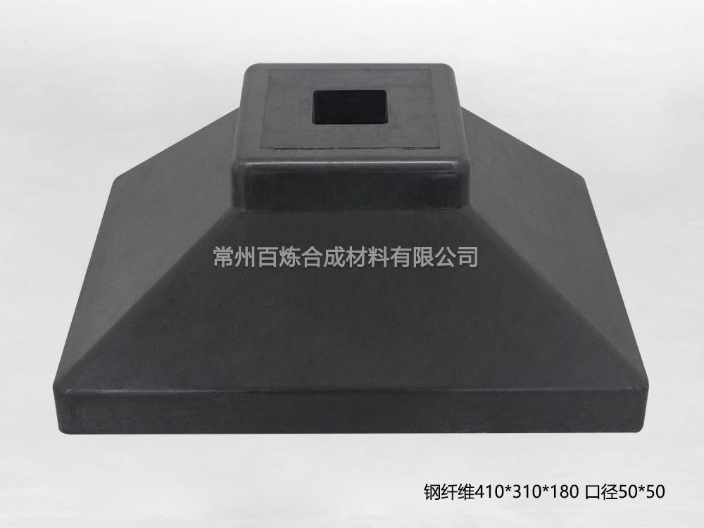 钢纤维雷电竞备用网站雷电竞客服-BLXW50T