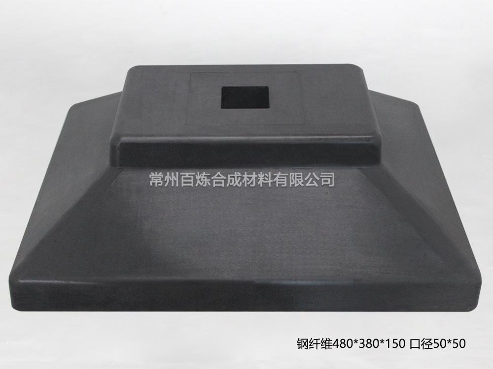 钢纤维交通雷电竞备用网站雷电竞客服-BLXW50T
