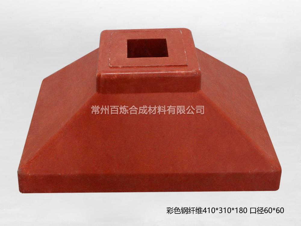 彩色钢纤维雷电竞备用网站雷电竞客服-BLXW60TCS
