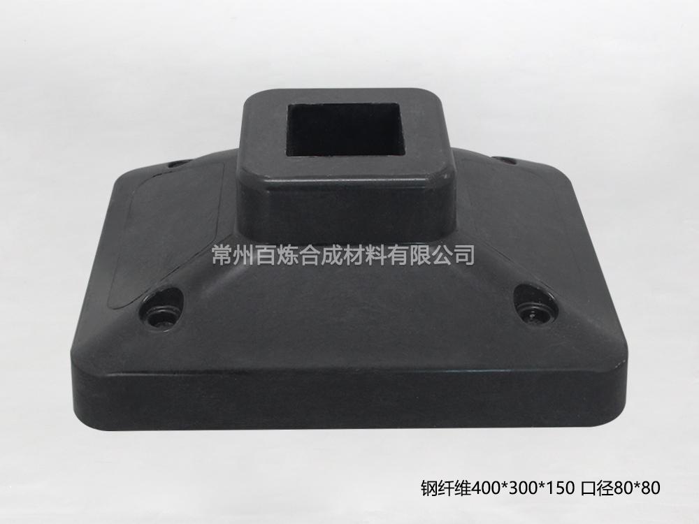 钢纤维交通雷电竞客服-BLXW80D
