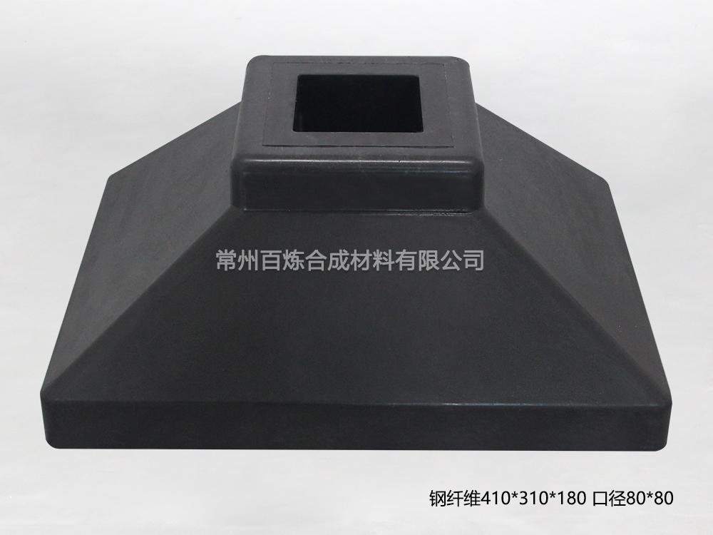 钢纤维黑色雷电竞备用网站雷电竞客服-BLXW80T