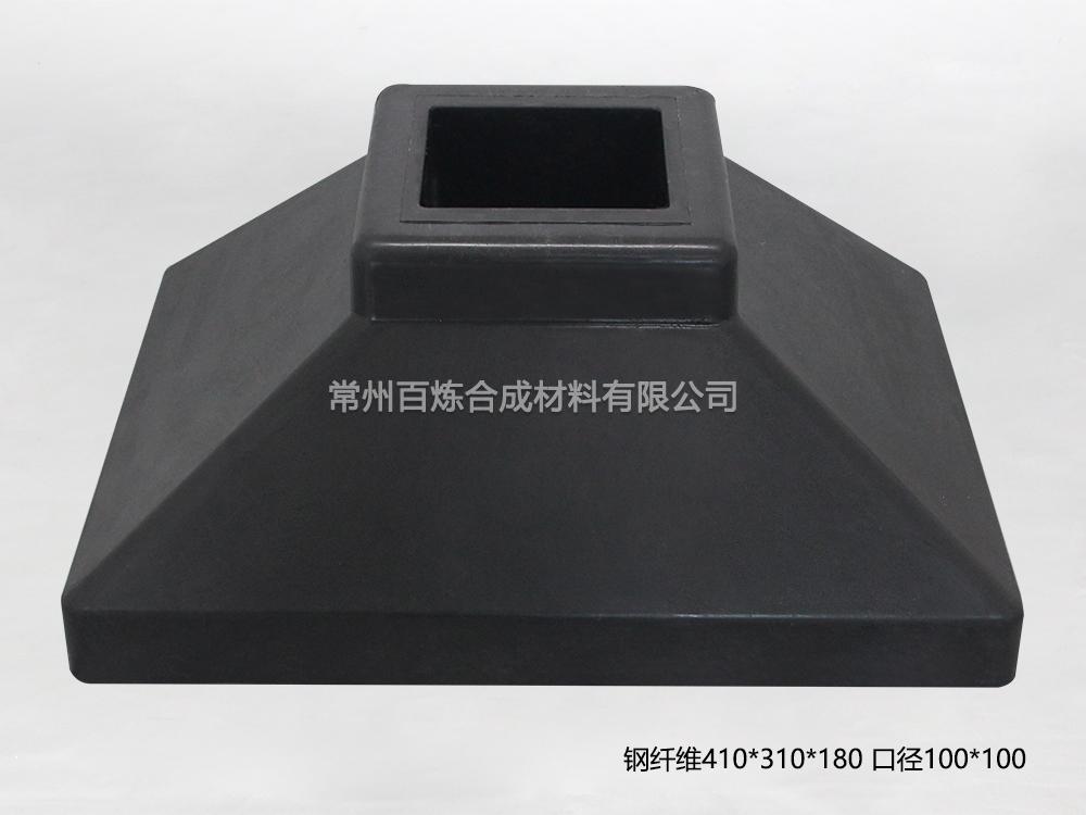 钢纤维雷电竞客服-BLXW100T