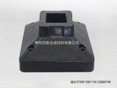 雷电竞备用网站雷电竞客服厂家——常州百炼合成材料有限